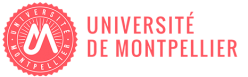 Université de Montpellier